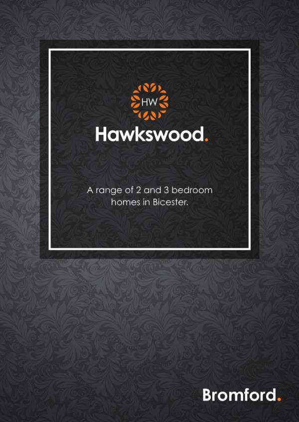 Hawkswood