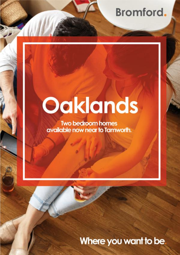 Oaklands