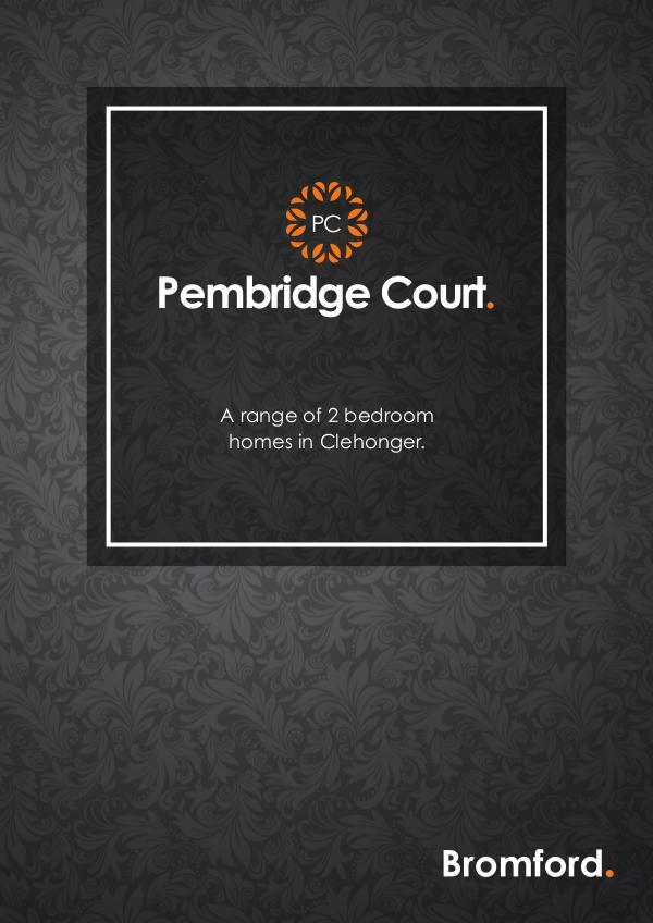 Pembridge Court