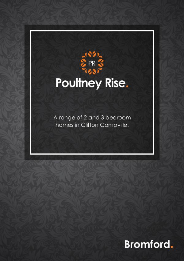 Poultney Rise