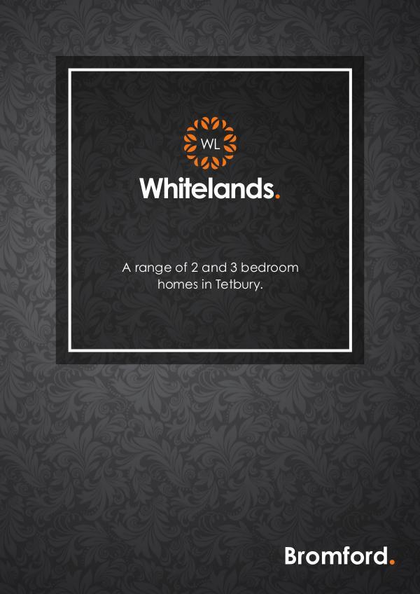 Whitelands