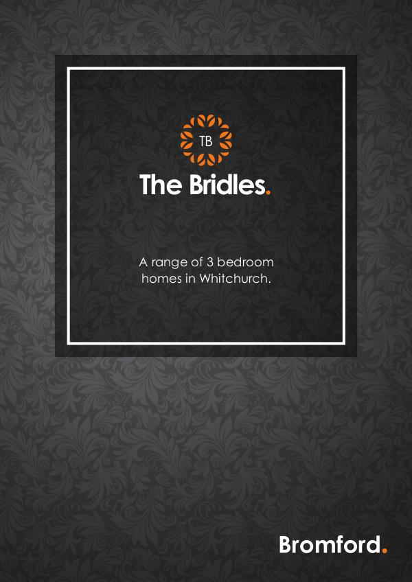 The Bridles