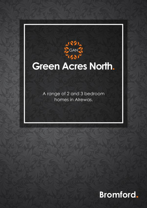 Green Acres North