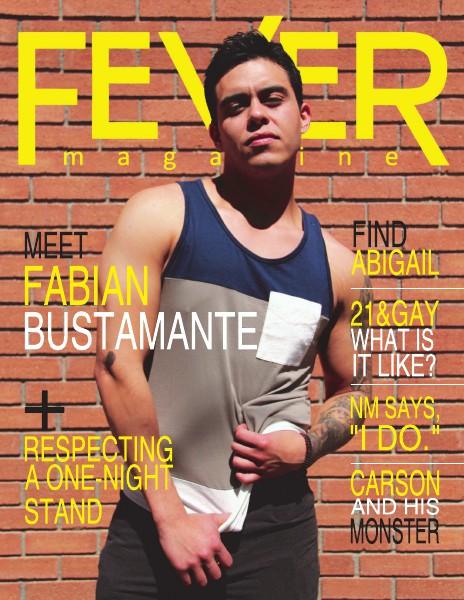 April 2014 Gay News, Entertainment & More
