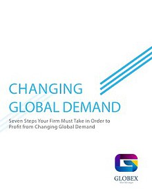 Globex Holdings