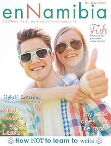 EduNews Magazine