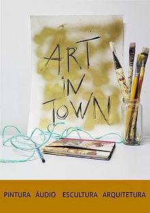 ART IN TOWN