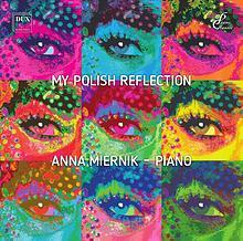 My Polish Reflection