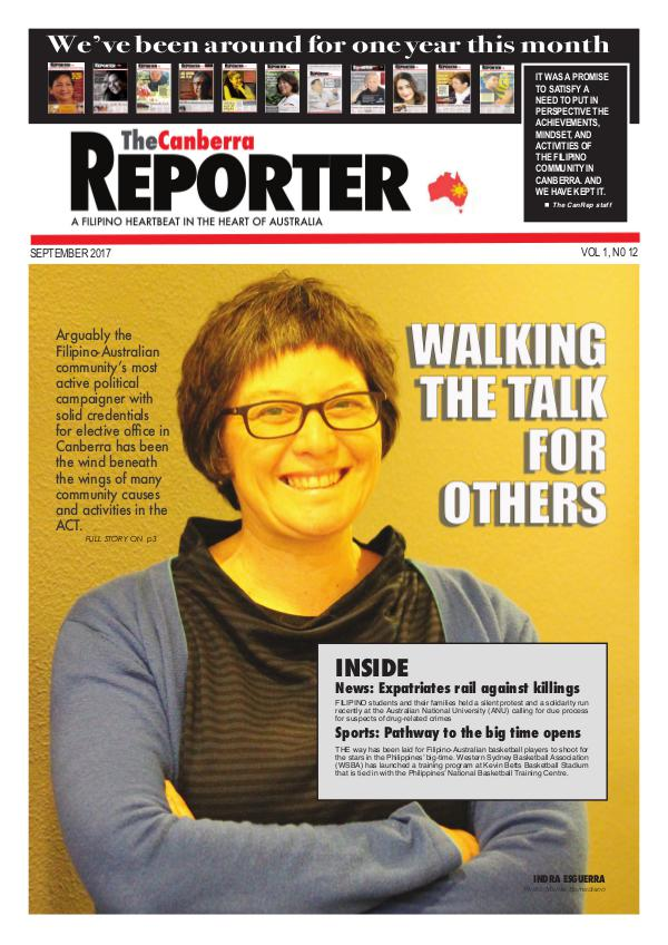 The Canberra Reporter CanRep8pgSEPT2017