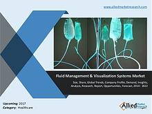 Fluid Management & Visualization Systems Market by Type, Application