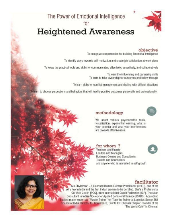 HeightenedAwareness VVIS_HeightenedAwareness