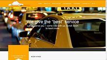 Moorhead Taxi | Fargo Taxi ND | Cab Fargo - Orange Taxi Company