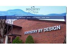 Cosmetic dentist | Dental Implants in Minnetonka