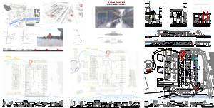 Robert Louis - Final Degree Project - PFE