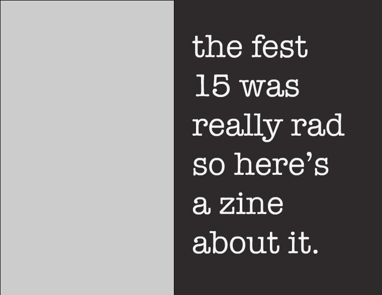 FEST 2016