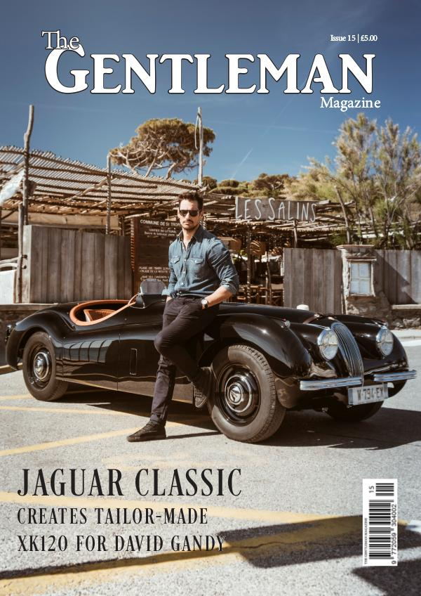 Issue 15 | June 2019