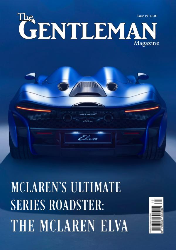 Issue 19 | February 2020