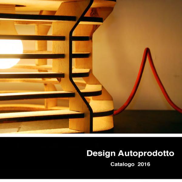 Catalogo Solido Collettivo catalogo 2016