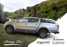 Roxform katalog revize