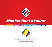 Final son