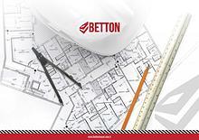 Betton İnşaat Mühendislik San.ve Tic.ltd.Şti.