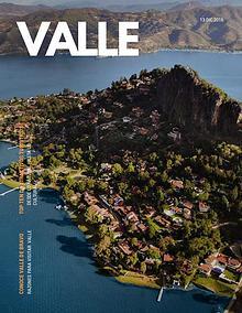 Revista Valle