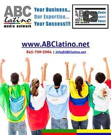 ABClatino Promos