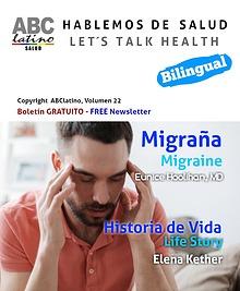 ABClatino-Hablemos de Salud