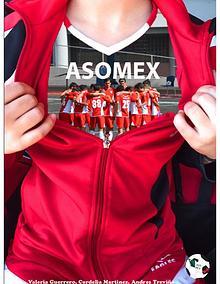 ASOMEX