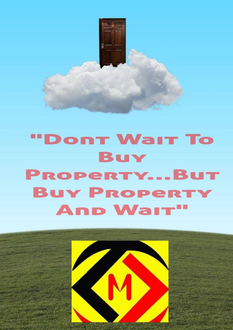 Mgilija Properties Mgilija Properties