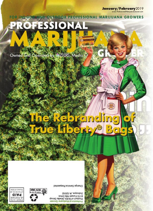 January-February 2019 Issue