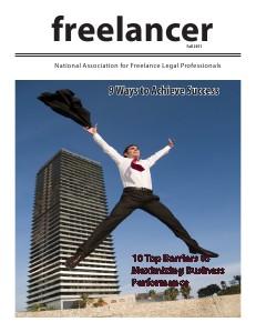 Freelancer.fall2011.2