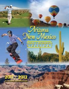 arizona-new-mexico-travel-recreation-directory