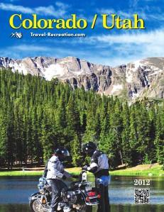 colorado-utah-travel-recreation-directory