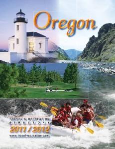 oregon-travel-recreation-directory