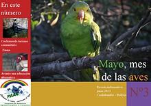 Revista Ambiental #3