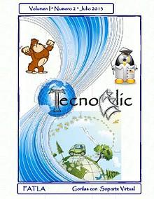 TecnoClic