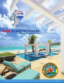 ReMax Island Properties Magazine 2013/2014