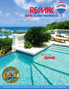 Remax Magazine 2013