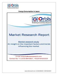 Energy Market Research Report
