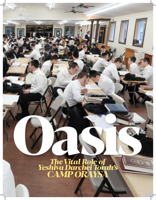 Oasis Oraysa_Brochure_0819 (003)