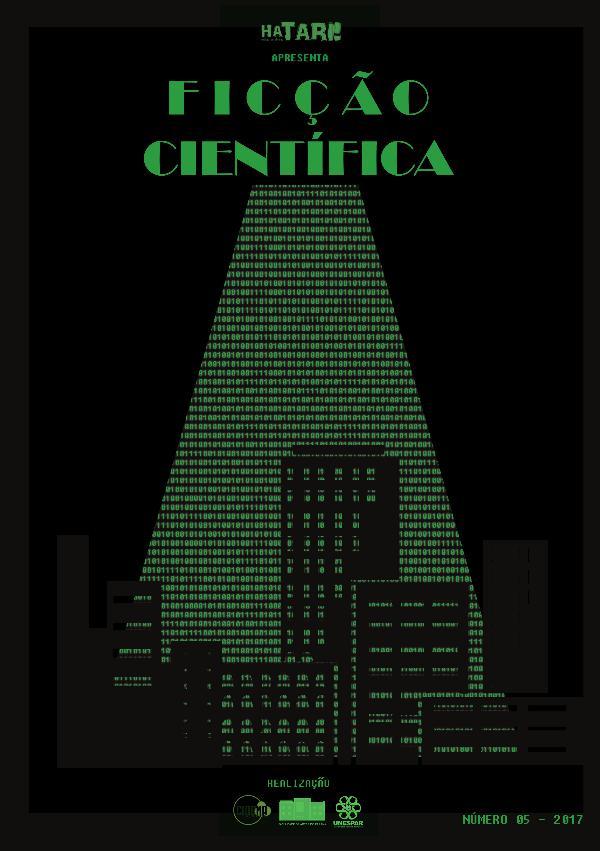 #05 Ficção Científica