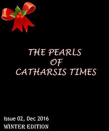 The Pearls of Catharsis Times