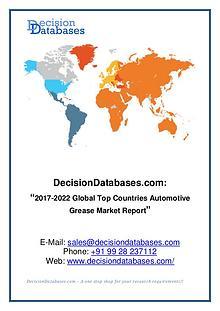 Market Report-