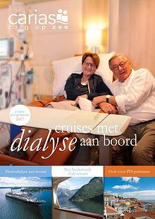 Carias dialyse brochure