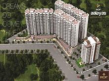 ROF Infratech & Housing Pvt. Ltd.