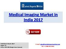 Medical Imaging Industry Analysis and Forecasts 2020