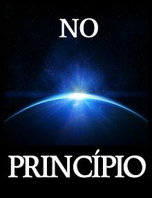 No Principio por Ellen G. White