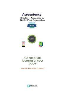 XII Accountancy
