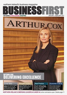 Business First January 2017
